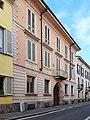 Lodi - edificio corso Archinti 17.jpg