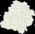 Lodzkie mapa administracyjna.png