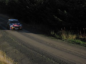 Loeb Wales Rally GB 2011.jpg