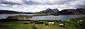 Lofoten.landscapes1.jpg