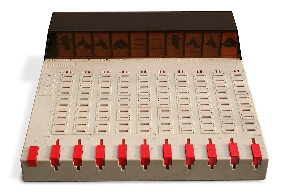 Ausgezeichnet 1995 Kabelbaumdiagramm 4160e Ideen - Schaltplan Serie ...