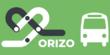 Logo-busorizo.png