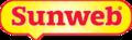 Logo-sunweb.png
