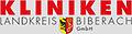 Logo150hg223.jpg