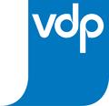Logo285 A4.png