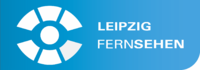 LogoLeipzigFernsehen.png