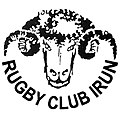 LogoRugbyIrun.jpg