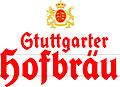 LogoStuttgarterHofbräu.jpg