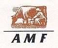Logo AMF 01.jpg