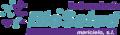 Logo Biosalud 38477x1113.png