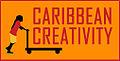 Logo Caribbean Creativity.jpg