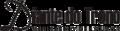 Logo Diante do Trono.png