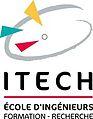 Logo ITECH.jpg