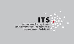 Logo ITS.jpg