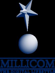 Logo Millicom.png