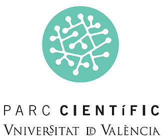 University of Valencia Science Park - Image: Logo PCUV