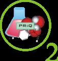 Logo PRQ.png