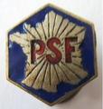 Logo Parti social français (années 30-40).png