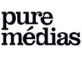 Logo PureMedias 14042017.jpg
