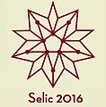 Logo Selic 2016.jpg