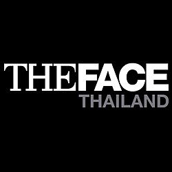 Logo The Face Thailand.jpg