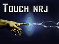 Logo Touch'NRJ.jpg