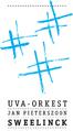 Logo UvA-orkest J. Pzn. Sweelinck.png