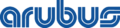 Logo arubus.png