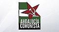 Logo de Andalucía Comunista.jpg