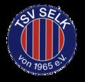 Logo des TSV Selk von 1965 e.V..png