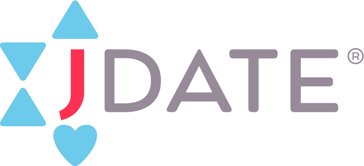 jdate dating service A review of jdatecom jdate is a popular jewish singles community with around 54,000 members the site's free basic membership allows sending ice-breakers and e-cards.