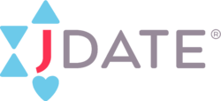 Logo for JDate 2016.png