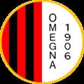 Logo historic Omegna 1906.png