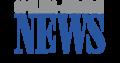 Logo oan.png