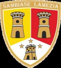 прогноз матча по футболу Castelfidardo - Амитернина img-1