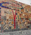 Logotip Escola Vila-romà.JPG