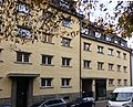 Lohstr14 16 München.jpg