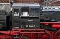 Lok 52 5448-7 jm52803.jpg