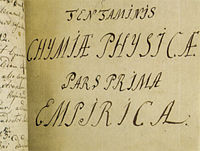 Lomonosov Chymiae Physicae 1752.jpg