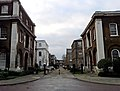 London, Woolwich, Royal Arsenal18.jpg
