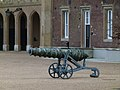 London-Woolwich, Royal Military Academy 09.jpg
