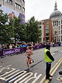London 2012 Women's Marathon - 3.jpg
