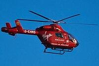 London Air Ambulance G-EHMS 1.jpg