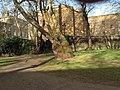 London April 2014 (13773974584).jpg