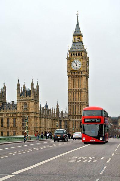 File:London Bus (1464576).jpg