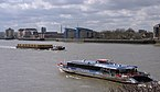 London MMB P6 River Thames.jpg