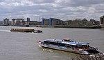 London MMB P6 River Thames.jpg