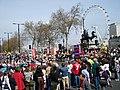 London Marathon - geograph.org.uk - 75393.jpg
