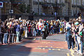 London Marathon 2014 - IPC World Cup (23).jpg