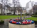 London trinity 08.03.2013 15-23-43.JPG